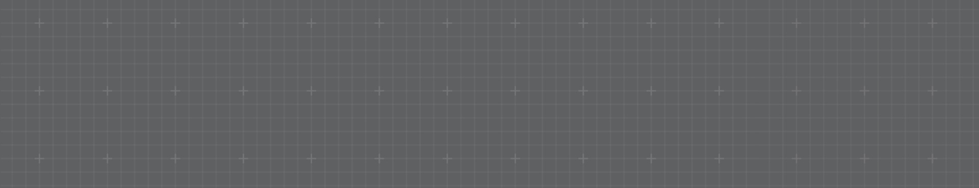 Background gray grid pattern